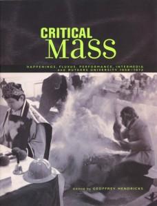 Critical_Mass