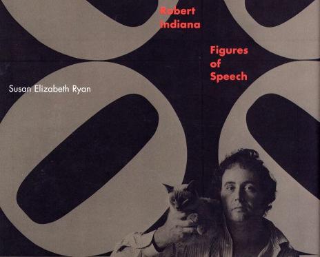 Ryan- RI cover