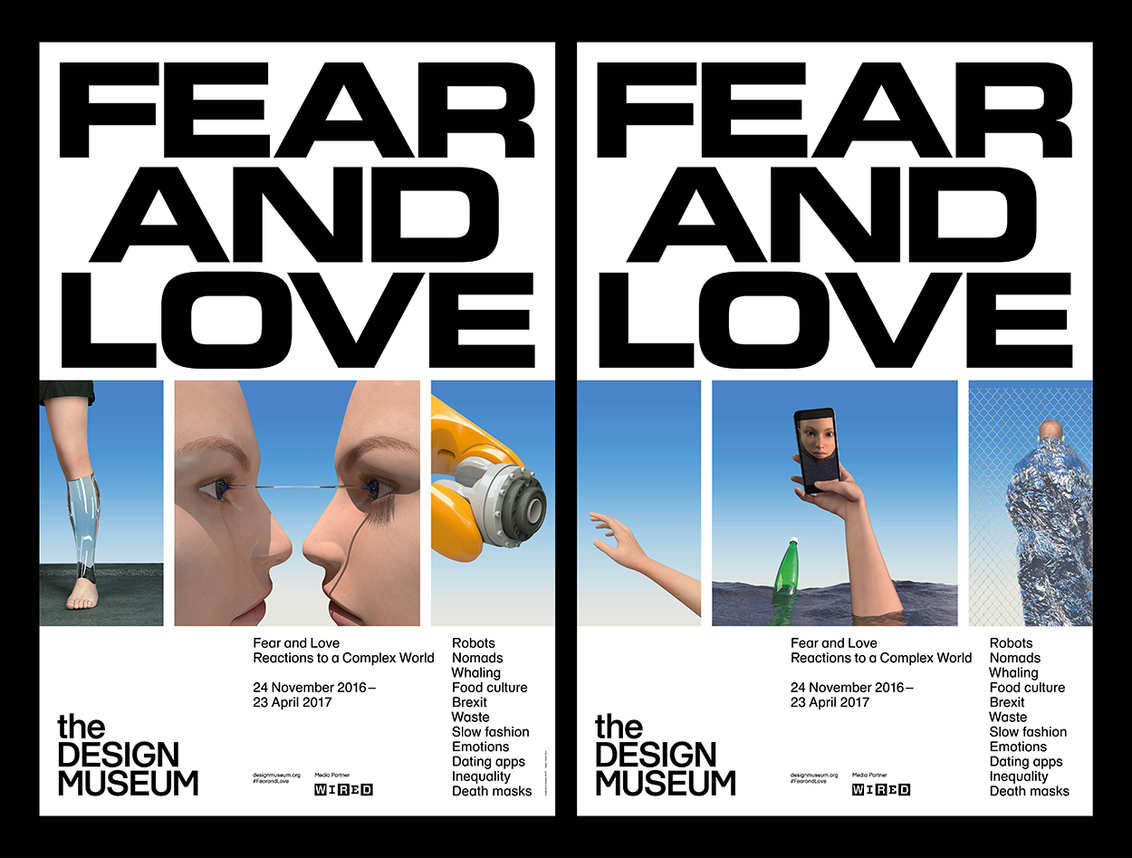 design_museum_fear_and_love_int_2